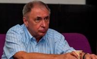 Открытое обращение украинских ученых по поводу исследования свойств конопли