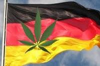 Страховщики в Германии пока не готовы оплачивать использование конопли в качестве лекарства по программам медицинского страхования