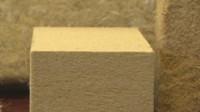 Канадские мощности по производству строительных материалов из конопляного волокна