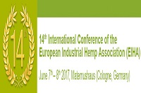 14 международная конференция EIHA