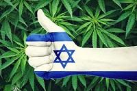 Израильский исследовательский центр изучения конопли