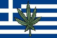 В Греции официально разрешено использование конопли в медицинских целях