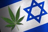 Израиль продолжает совершенствовать систему доступа к психоактивной конопле