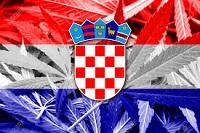 На Балканах психоактивную коноплю будут использовать в медицинских целях