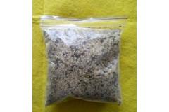 Обрушенные семена конопли (дробленные)