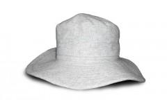 Шляпа рыбака