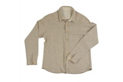 Рубашка мужская shirt 2