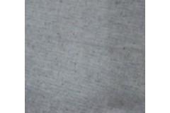 Ткань конопляная серая